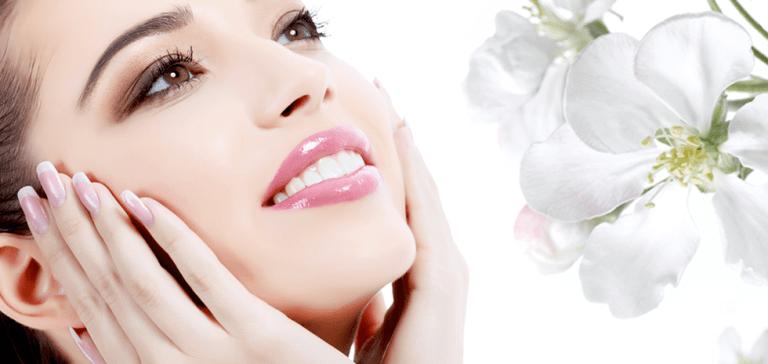 Rotina de cuidados que devemos ter com a pele oleosa e com acne