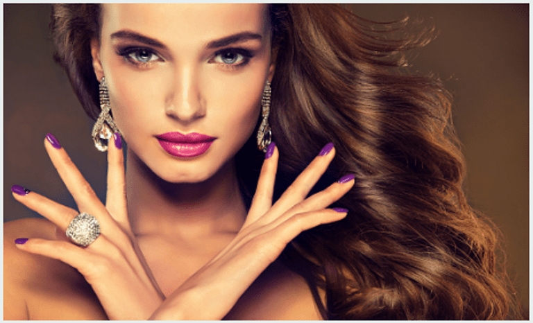 Maquiagem PODEROSA que realce sua beleza autoestima, veja como elevar auto estima feminina