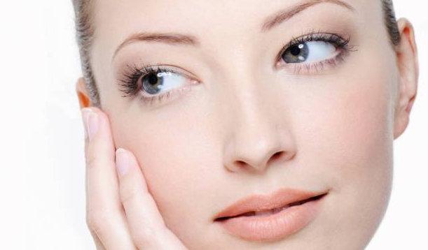 Como evitar envelhecimento precoce do nosso corpo