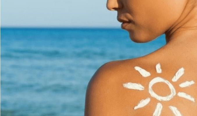 como evitar envelhecimento precoce do nosso corpo proteção